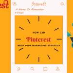 How can Pinterest help your Marketing Strategy?
